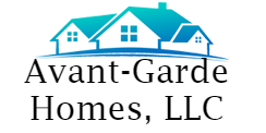 Avant-Garde Homes, LLC